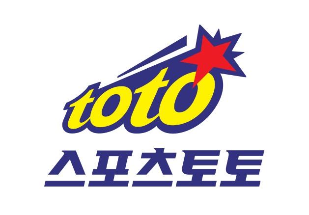 토토 스포츠토토 스포츠토토365